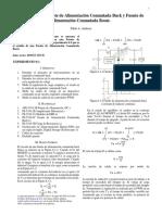 p12_AmbrosiPablo.pdf