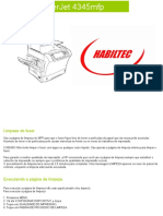 HP_4345mfp(2)