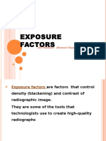 exposurefactors2-131218145159-phpapp02