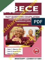 nigeria navy free aptitude test past question answer nigeria
