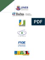 APOSTILA DE FÍSICA I - EAD.pdf