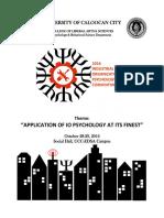 IOP-Congress-Program_.pdf;filename_= UTF-8''IOP-Congress-Program