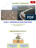 Clase 2 Demanda de agua para riego.pdf