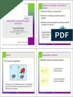 Estructuras-Introduccion.pdf