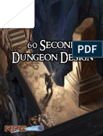 60SecondDungeonDesign.pdf