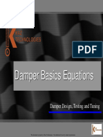 Damper-Basics-Equations.pdf