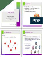 Estructuras-ArbolesBinarios.pdf