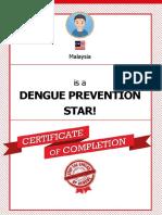 Dengue Readiness Quiz Certificate_ Dengue Mission Buzz (1).pdf