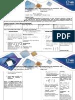 Guia de actividades y Rúbrica de Evaluación-Unidad1 Fase 2 Actividad Grupal 1- Ciclo de la tarea  (1)