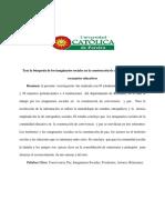 DDMPDH32.pdf