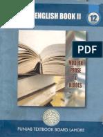 English II Part 2 (Freebooks.pk)