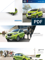 Redi Go Launch Brochure 20 Pager 22x22 AW 01