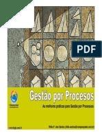 Gestao_por_Processos-v3.pdf