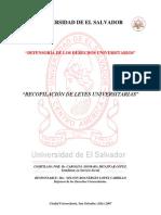 5 Recopilacion de Leyes y Reglamentos.pdf