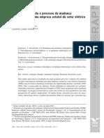 a04v45n6.pdf