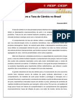 sumario-estudo-cambio.pdf