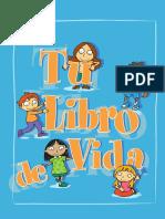 EEEM Tu libro de vida 4 a 6.pdf