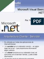 vb-net-130516163023-phpapp01