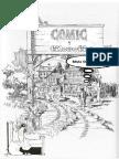 Comic y Filosofia - Silvia Ortega Gonzalez.pdf