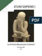 Quantum Sapiens i 2017-02-27