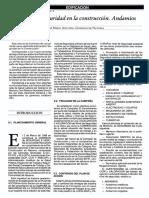 seguridad montaje andamios.pdf