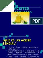 ACEITES diapositivas-ponencia..ppt [Autoguardado].ppt
