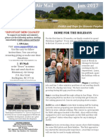 Newsletter 2017 Jan- Page 1