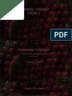 Fantastic Voyage OGR 1