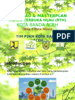 1. Presentasi PH B_Aceh