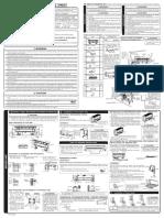 INS_RAS-50WX8_RAC-50WX8.pdf