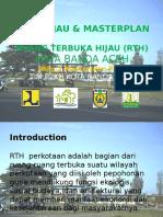 2. Presentasi MP RTH Kota B_Aceh