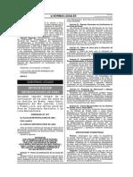 ord-1017-2007-indices-de-usos-breña.pdf