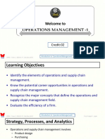 01- Introduction to Operations Management 1.pdf