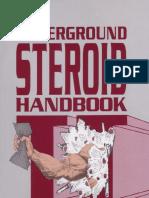 manual esteroides dan duchaine.pdf