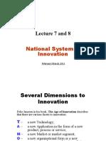 Lecture 4 Sf Gs 6335