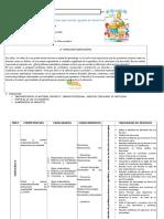 UNIDAD DE APRENDIZAJE SETIEMBRE2016 (1).docxNOVIMBRE (1).docx