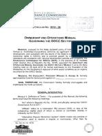 GCG MC No. 2012-06 - Ownership and Operations Manual.pdf