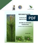 2008_reforestacion_informes_estatales.pdf