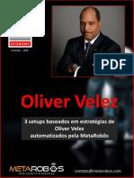 Setups Oliver Velez