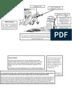 Answer - Korean War Image Analysis