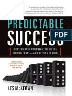 PredictableSuccess-Excerpt.pdf