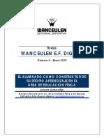 1-EL_ALUMNADO_COMO_CONSTRUCTOR.pdf