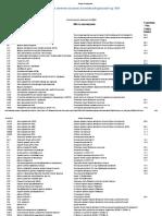 Google Переводчик.pdf