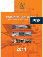 PPP Book 2011.pdf