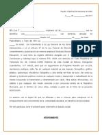 Carta Autorización Menores de Edad(1)