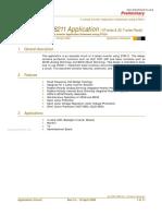 DT8211-DMB.pdf