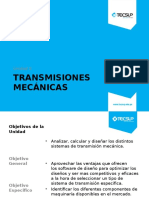Sesion 02 Sistemas de Transmicion