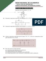 Seminario de Problemas Nº 3.pdf