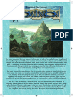 Dominion2nd.pdf