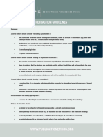 retraction guidelines_0.pdf
